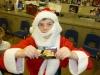 c45-christmas-2012-013