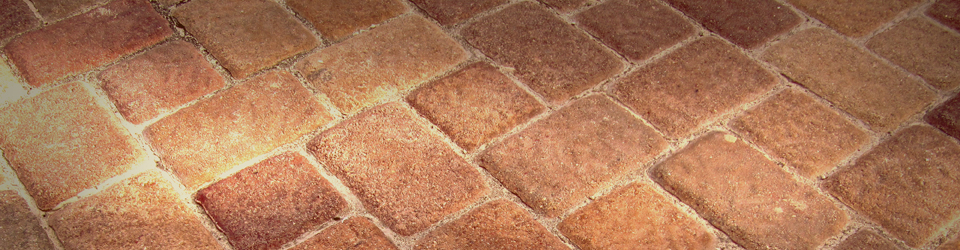 bricks_crop