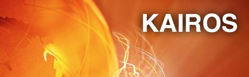 kairos_banner